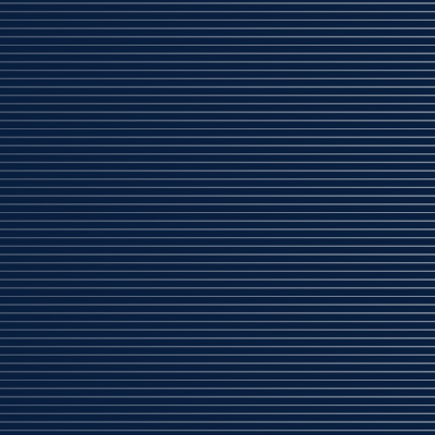 Lines patterns - horizontal grey lines to over a navy background color